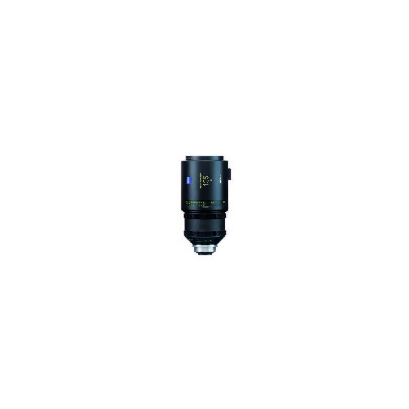 Arri - K2.47948.0 - ARRI MASTER ANAMORPHIC 135-T1.9 F from ARRI with reference K2.47948.0 at the low price of 41000. Product fea