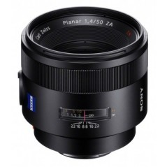 Sony SAL50F14Z.AE from SONY with reference SAL50F14Z.AE at the low price of 1125.25. Product features:
