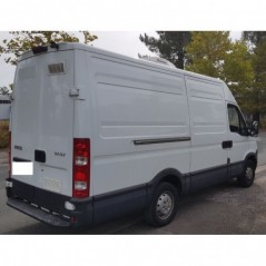 Used Iveco Daily OB VAN (used_9) – OB-VAN HD