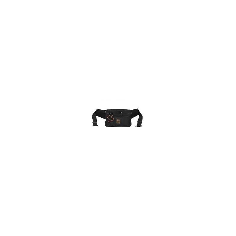 Portabrace – HIP-Z67 – HIP PACK FOR NIKON Z6 AND Z7 MIRRORLESS CAMERAS