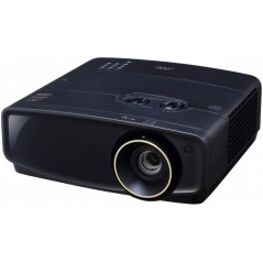 Jvc - LX-UH1B - DLP Projector from JVC with reference LX-UH1B at the low price of 2294.25. Product features: