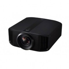 Jvc - DLA-RS2000E - REFERENCE SERIES 4K D-ILA PROJECTOR from JVC with reference DLA-RS2000E at the low price of 4926.6. Product
