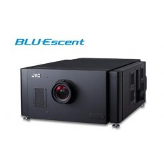Jvc - DLA-VS4010 - 4K VISUALIZATION SERIES PROJECTOR from JVC with reference DLA-VS4010 at the low price of 78200. Product featu