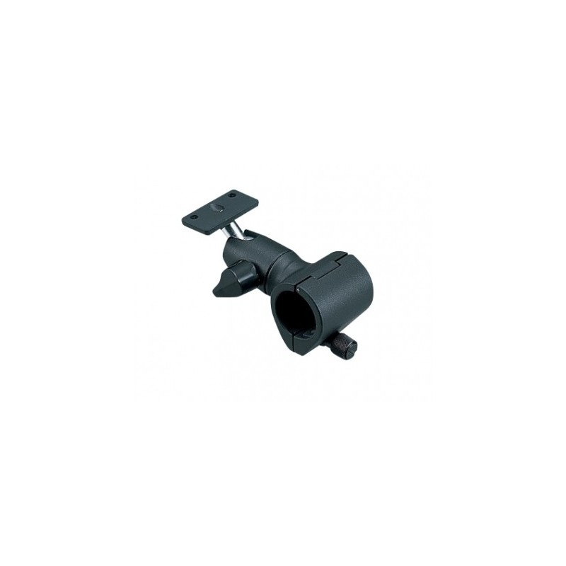Sony – CAC-12 – MICROPHONE HOLDER FOR VIDEO CAMERA