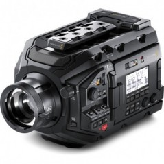 Blackmagic Design URSA Broadcast Camera from BLACKMAGIC DESIGN with reference CINEURSAMWC4K at the low price of 2773.05. Product