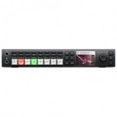 Blackmagic Design ATEM Television Studio HD from BLACKMAGIC DESIGN with reference SWATEMTVSTU/HD at the low price of 816.05. Pro
