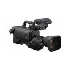 Sony - HDC-3500H--U - 4K-HD PORTABLE STUDIO CAMERA HEAD WITHOUT SIDE PANEL from SONY with reference HDC-3500H//U at the low pric