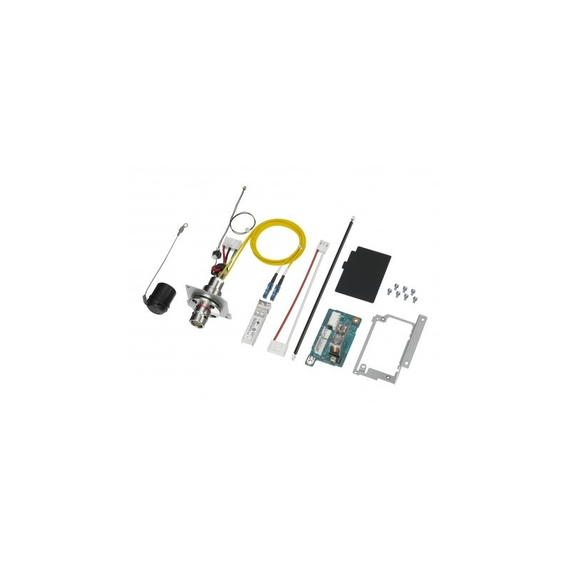 Sony – HKCU-FB30//U – FIBER CONNECTOR OPTION FOR HDCU3170
