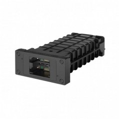 Sennheiser - LM 6062 - CHARGING MODULE FOR TWO BA 62 BATTERY PACKS FOR SK 6212 from SENNHEISER with reference LM 6062 at the low