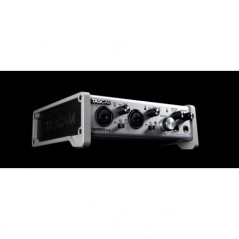 Tascam - SERIES 102I - 10 IN/2 OUT USB AUDIO/MIDI INTERFACE from TASCAM with reference SERIES 102i at the low price of 238.5. Pr