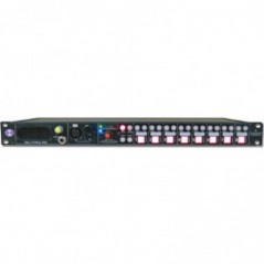 Glensound - ATOMIC HELIUM 02 - FREQUENCY SHIFTER from GLENSOUND with reference ATOMIC HELIUM 02 at the low price of 711. Product