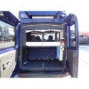 Used Fiat Doblo' ONE TOUCH AND GO (used_1) – DSNG / SNG VEHICLE