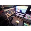 Used Iveco Daily 35-160 OB VAN (used_12) – OB-VAN HD