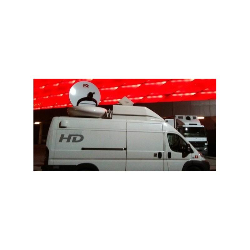 Used Fiat Ducato Maxi OB VAN (used_16) – OB-VAN HD