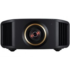 Jvc - DLA-RS1000E - REFERENCE SERIES NATIVE 4K HDR AND FULL-HD 3D PROJECTOR WITH ISF CERTIFICATION from JVC with reference DLA-R