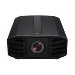 Jvc - DLA-VS45NV - NIGHT VISION 4K PROJECTOR from JVC with reference DLA-VS45NV at the low price of 51750. Product features: