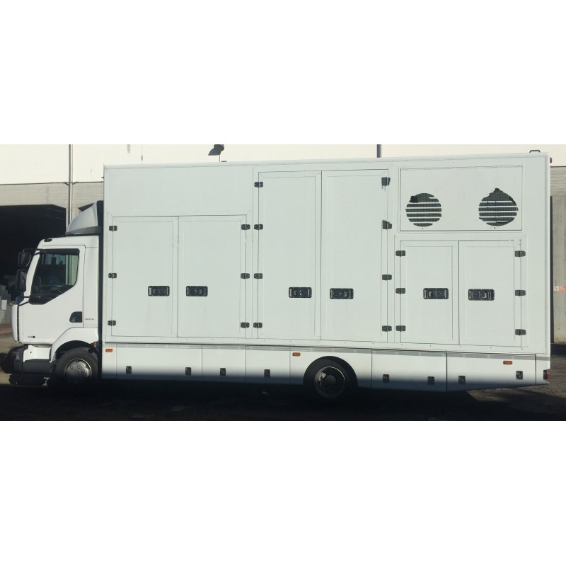 Used Renault OB VAN (used_18) – OB-VAN HD