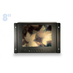 """Viewtek - LM-0854 - 8"""" LCD MONITOR from VIEWTEK with reference LM-0854 at the low price of 141.6. Product features:"""
