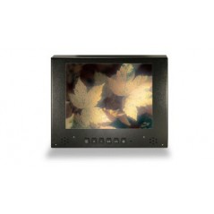 """Viewtek - LM-0855 - 8"""" LCD MONITOR from VIEWTEK with reference LM-0855 at the low price of 150. Product features:"""