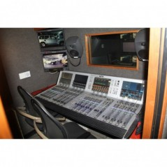 Used Mercedes Atego 822 OB VAN (used_13) – OB-VAN HD