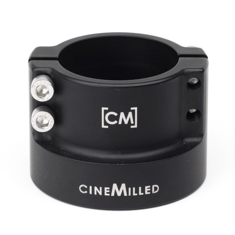 Cinemilled – CM-3114 – MODULAR SPEEDRAIL STARTER – 1-1/2 IN.
