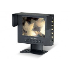 """Viewtek - LM-6323 - 5.6"""" LCD MONITOR from VIEWTEK with reference LM-6323 at the low price of 105.6. Product features:"""