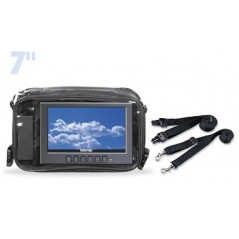 """Viewtek - LSM-7323 - 7"""" LCD SERVICE KITS from VIEWTEK with reference LSM-7323 at the low price of 116.4. Product features:"""