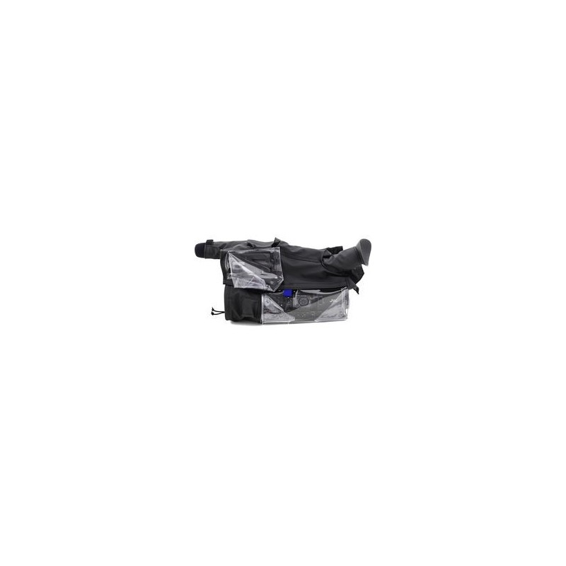 Camrade – CAM-WS-GYHM620-660 – WETSUIT GY-HM620/660