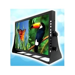 """PLURA LCM-119-3G from PLURA with reference LCM-119-3G at the low price of 1358. Product features: 19""""  3G Broadcast Monitor (136"""