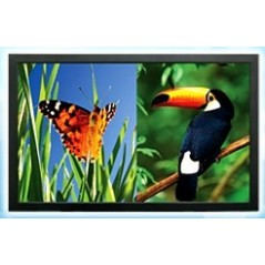 """PLURA LCM-132-3G from PLURA with reference LCM-132-3G at the low price of 3762. Product features: 32""""  3G Broadcast Monitor (192"""