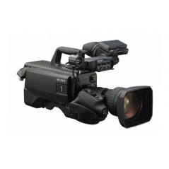 Sony - HDC-3170-4M - HDC-3170 FITTED WITH 4M LEMO from SONY with reference HDC-3170/4M at the low price of 24300. Product featur