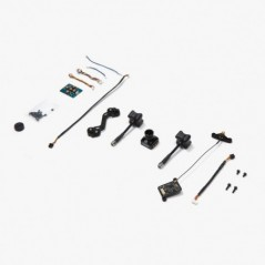 Freefly – 910-00425 – OPTIONAL FPV SYSTEM FOR ALTA X