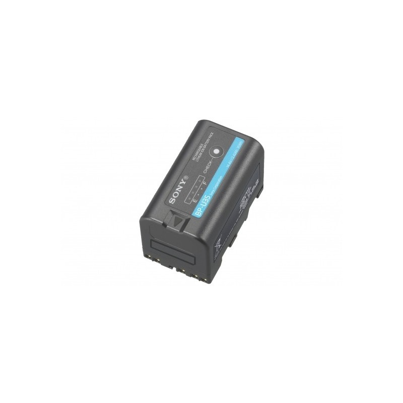 Sony – BP-U35 – U35 BATTERY PACK