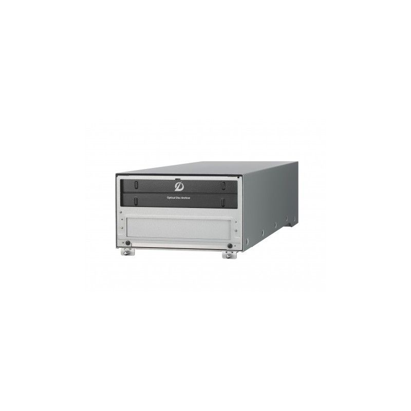 Sony – ODS-D380F – GEN3 FIBRE CHANNEL DRIVE FOR ODS-L30M OR ODS-L60E