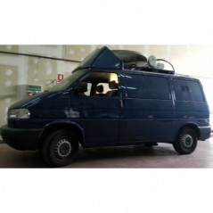 Used Volkswagen DSNG VAN (used_4) - DSNG / SNG VEHICLE from  with reference DSNG VAN (used_4) at the low price of 0. Product fea