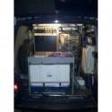 Used Volkswagen DSNG VAN (used_4) – DSNG / SNG VEHICLE