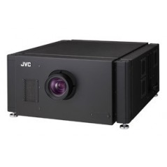Jvc - DLA-SH7NLG - 4K D-ILA PROJECTOR from JVC with reference DLA-SH7NLG at the low price of 53130. Product features: