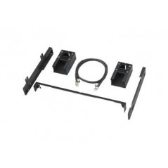 Sony - BKM-39H - CONTROL UNIT ATTACHMENT KIT FOR BVM-E170-F170 from SONY with reference BKM-39H at the low price of 405. Product