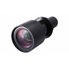 Jvc - GL-MS4011SG - FIXED THROW LENS FOR DLA-SH4 from JVC with reference GL-MS4011SG at the low price of 17606.5. Product featur