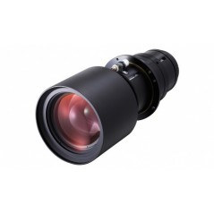 Jvc - GL-MS4015SZG - ZOOM LENS FOR DLA-SH4 from JVC with reference GL-MS4015SZG at the low price of 9602.5. Product features: