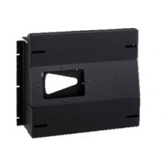 Jvc - PK-VS4MS - MECHANICAL SHUTTER FOR THE DLA-SH7 from JVC with reference PK-VS4MS at the low price of 2777.25. Product featur