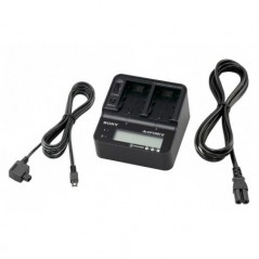 Sony ACC-V1BPA from SONY with reference ACC-V1BPA at the low price of 215.1. Product features: