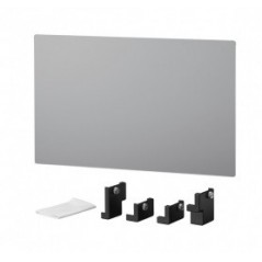 Sony - BKM-PL17 - PROTECTION KIT FOR LMD-A170 from SONY with reference BKM-PL17 at the low price of 270. Product features: