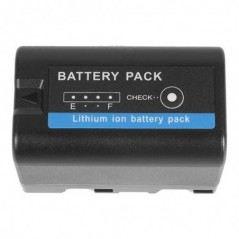 Came-TV – BP-U30 – BATTERY CHARGER FOR CAME-PROPHET