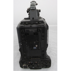 Used Sony PXW-X400 (used_1) - CAMCORDERS - XDCAM from SONY with reference PXW-X400 (used_1) at the low price of 0. Product featu