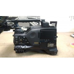 Used Sony PDW-680 (used_1) - CAMCORDERS - XDCAM from SONY with reference PDW-680 (used_1) at the low price of 0. Product feature