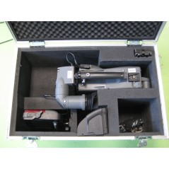 Used Grass Valley LDX-86 (used_2) - CAMERAS - KITS from GRASS VALLEY with reference LDX-86 (used_2) at the low price of 0. Produ