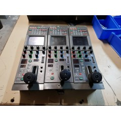 Used Sony HSC-300RT (used_2) - CAMERAS - KITS from SONY with reference HSC-300RT (used_2) at the low price of 0. Product feature