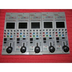 Used Sony DXC-D55WSP (used_3) - CAMERAS - KITS from SONY with reference DXC-D55WSP (used_3) at the low price of 0. Product featu