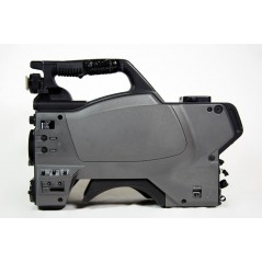 Used Sony HXC-100P (used_2) - CAMERAS - KITS from SONY with reference HXC-100P (used_2) at the low price of 0. Product features: